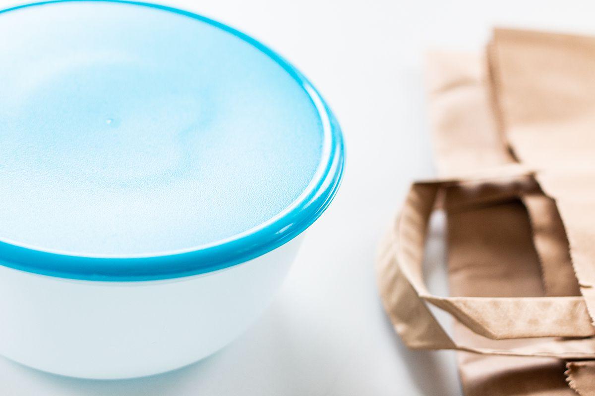 Abfallvermeidung - Ihr Küchenfachhändler aus Bremen - die Küchenzeile