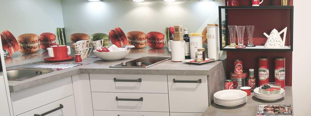 Spülenunterschrank - Ihr Küchenfachhändler aus Bremen - die Küchenzeile