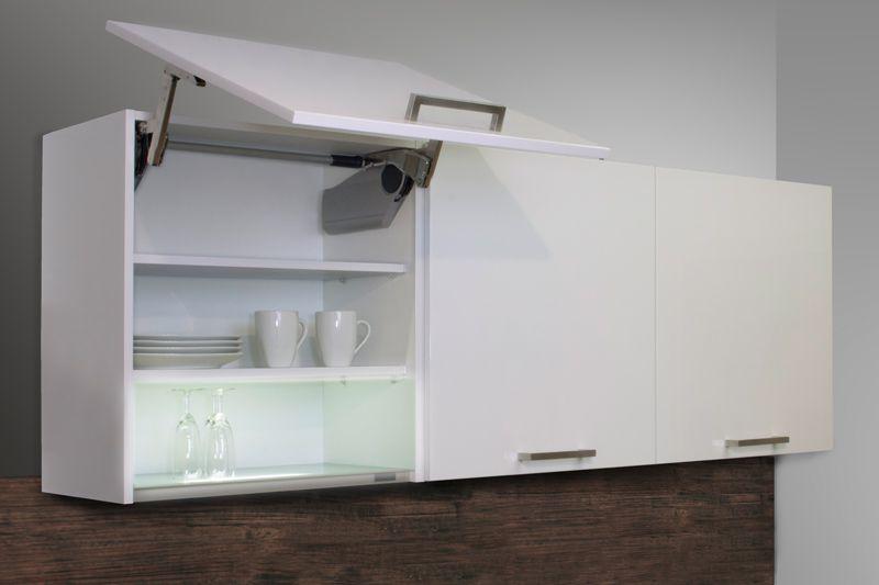 Oberschränke - Ihr Küchenfachhändler aus Bremen - die Küchenzeile